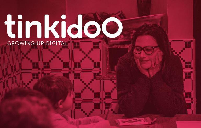tinkidoo4