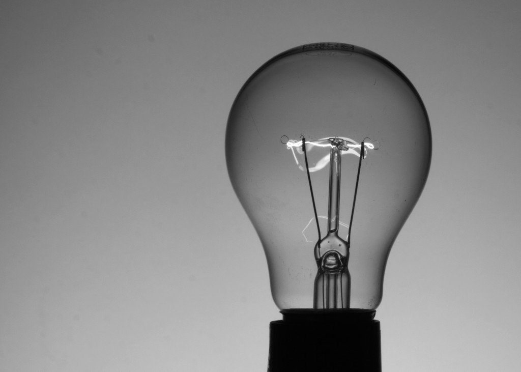 022013-bright-idea-1-h-web