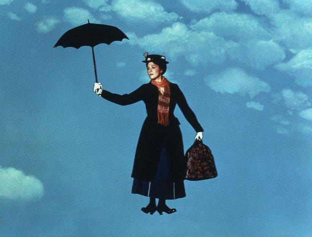 Mary-Poppins-640x486