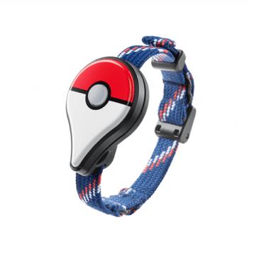 Pokemon_GO_Plus_w_strap-640x638