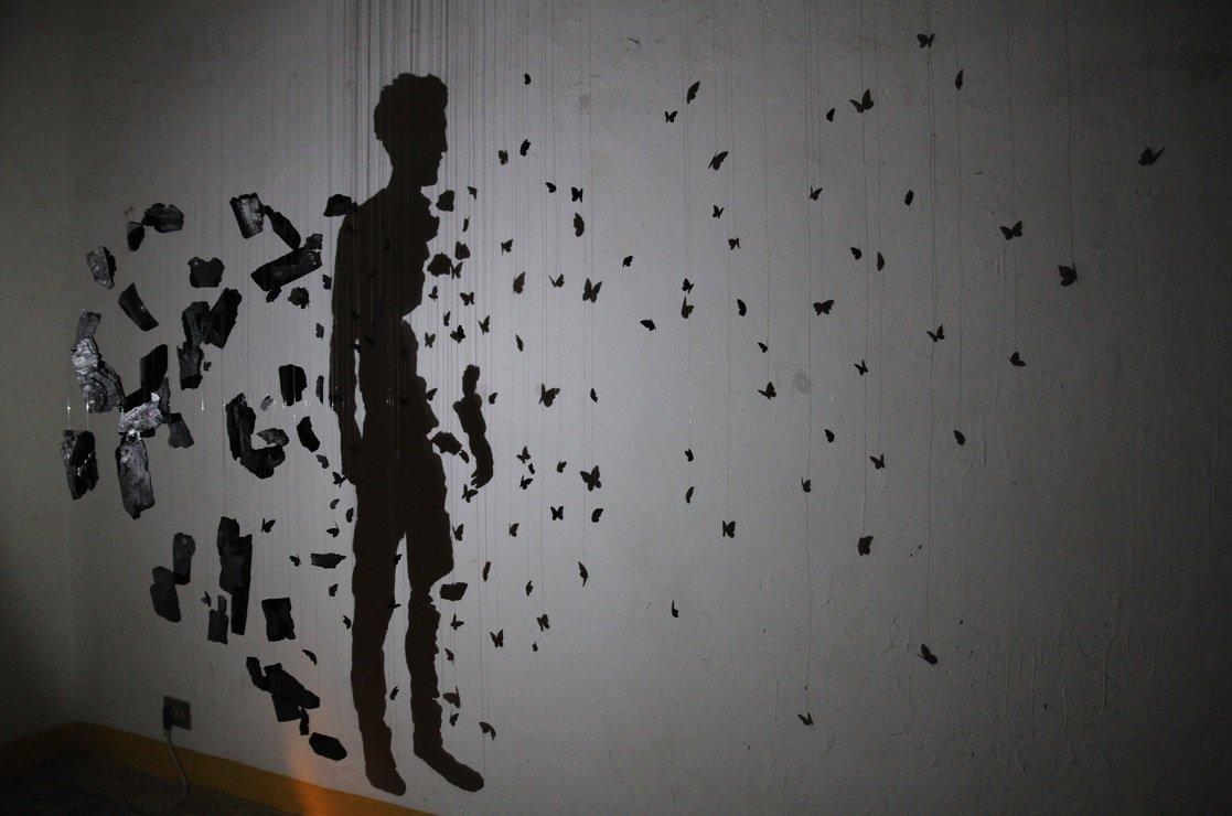 Simone-Bubbico-Materia-Oscura