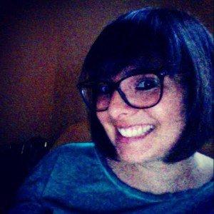Chiara Baldi