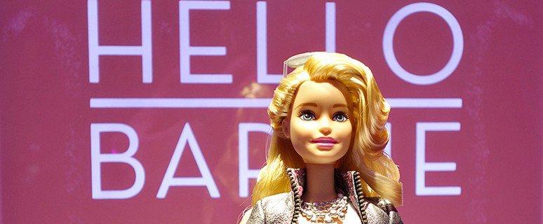 hello barbie3
