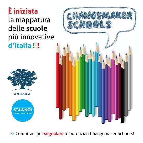 schoolchanger
