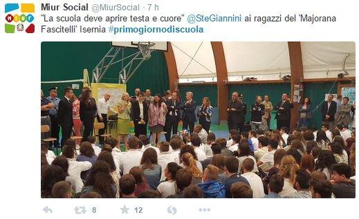 scuola_miur2
