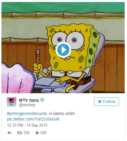 scuola_spongebob