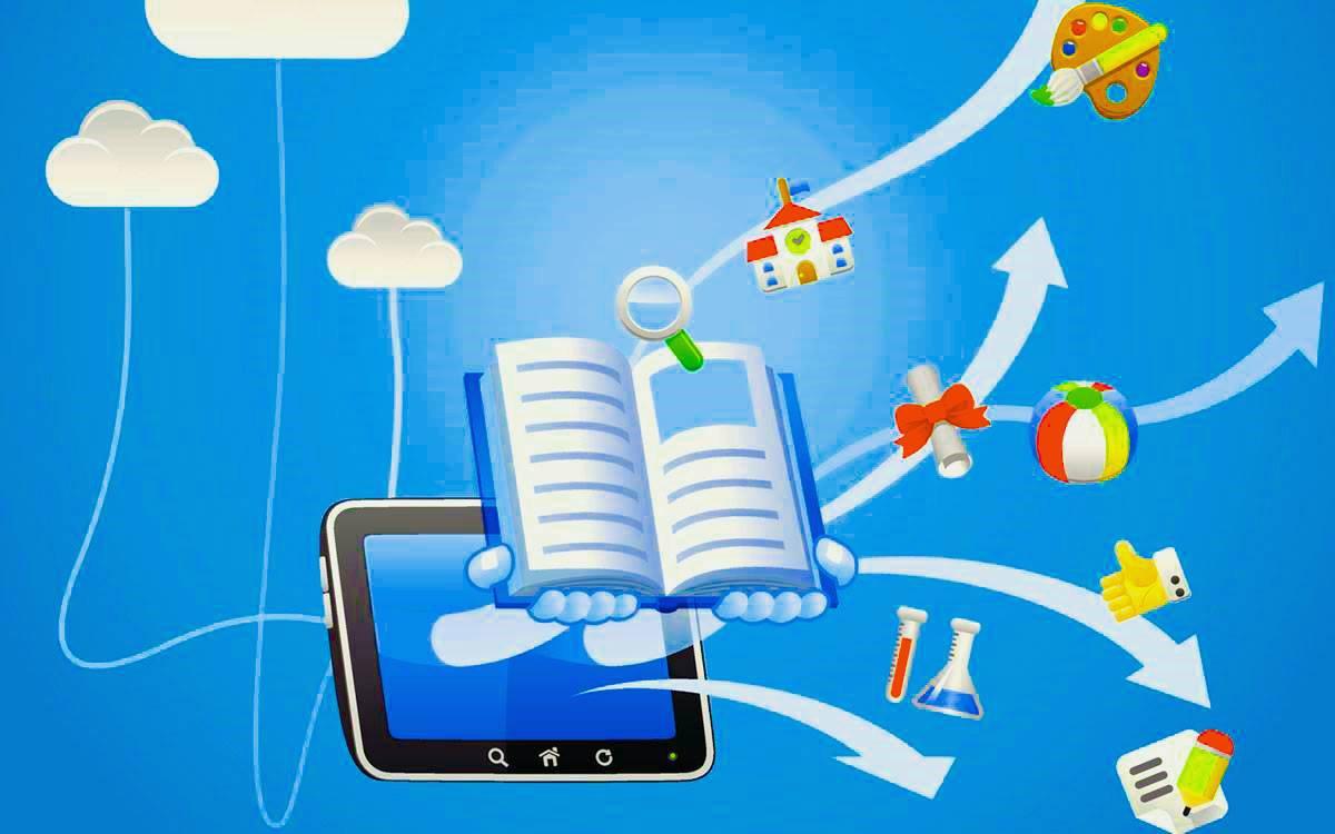 Risultati immagini per piattaforma digitale nazionale per la formazione