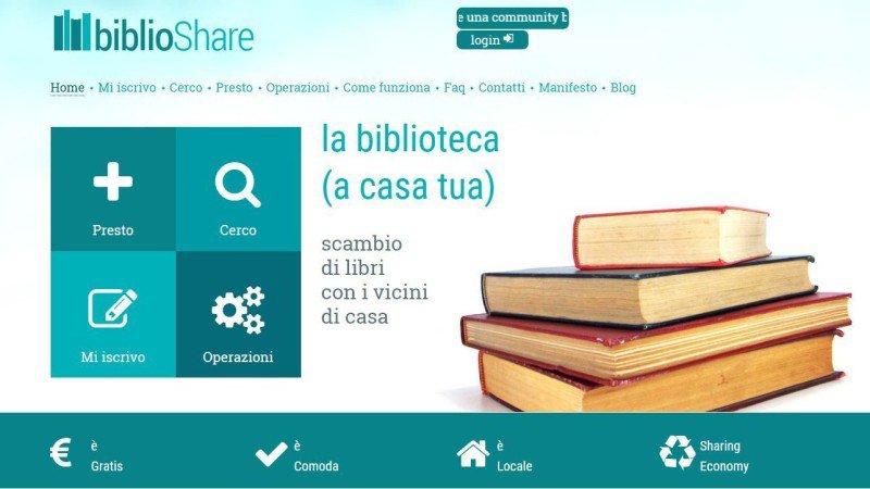 biblioshare-511d0145850489c85661438de728ae446