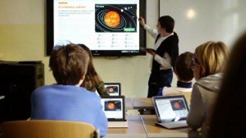 tablet-a-scuola