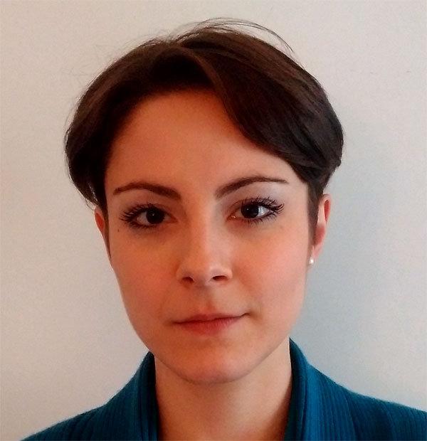 Anna Dichiarante