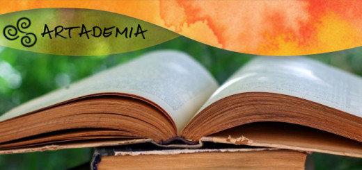 artademia-header-facebook-520x245