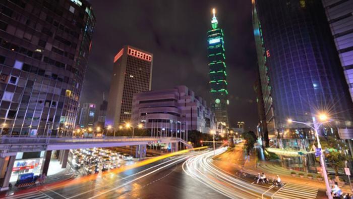city-view-taipei-580-kSO-U10602287834400h0H-700x394@LaStampa.it