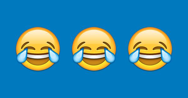 face-with-tears-of-joy-emoji-apple-main-image