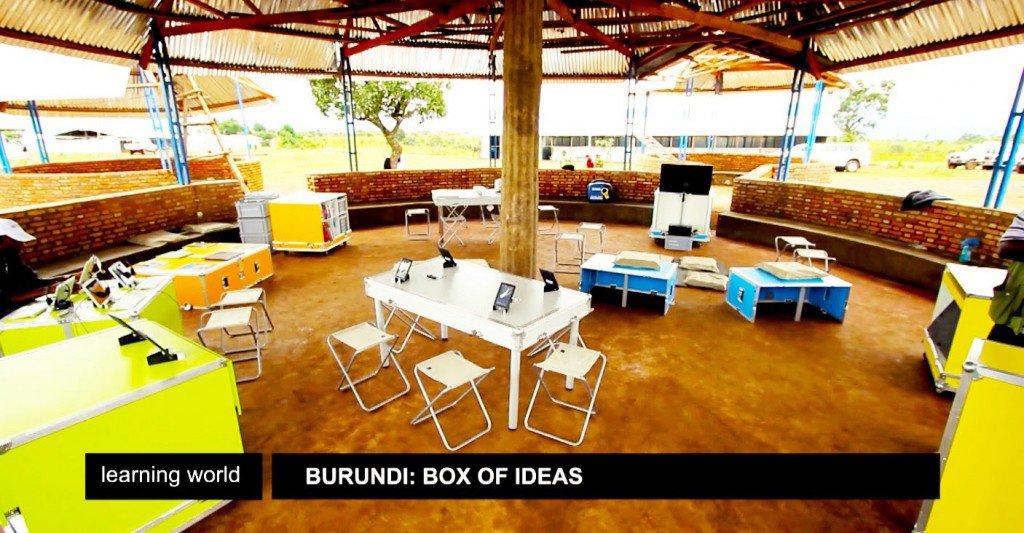 ideas-box_workshop_sonard_2015-1