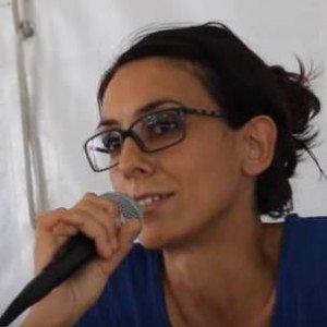 Francesca De Matteis