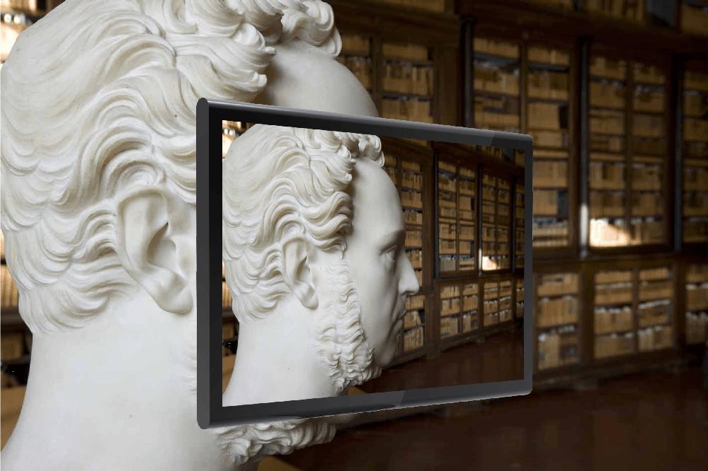 biblioteca_digitale_rete_reanet