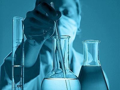 biotecnologie_pomodoro--400x300