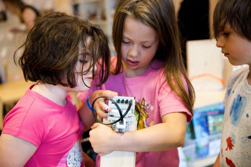 blue-school-new-york-new-york-the-school-fusing-compassion-and-creativity