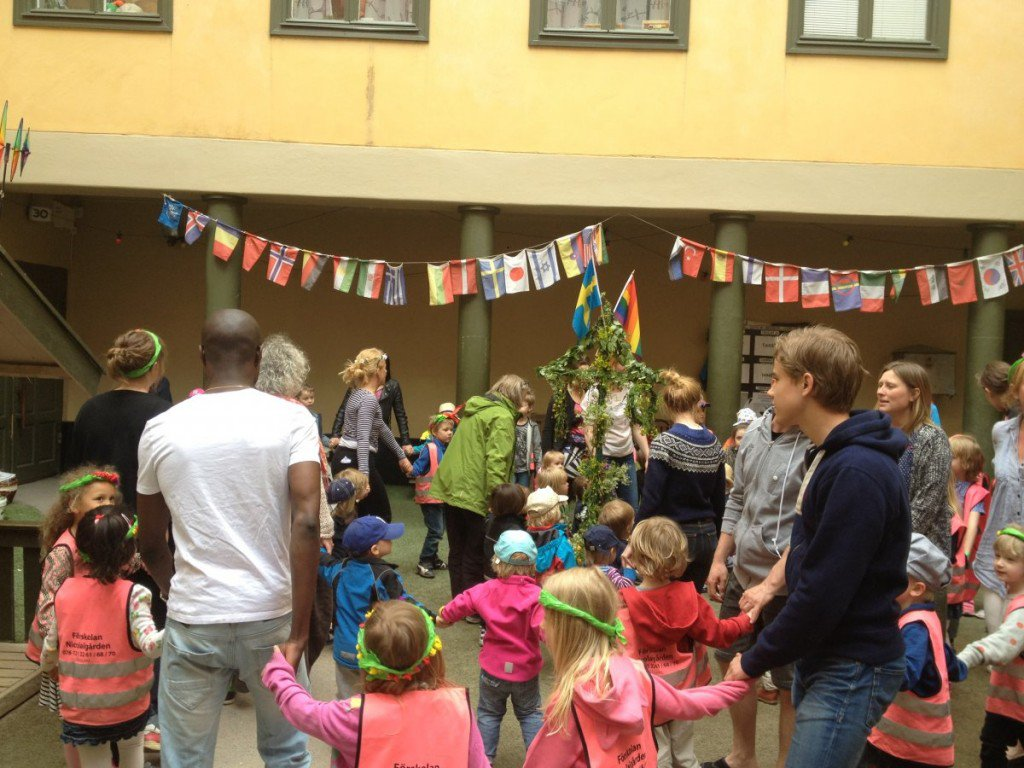 egalia-pre-school-stockholm-sweden-the-school-without-gender