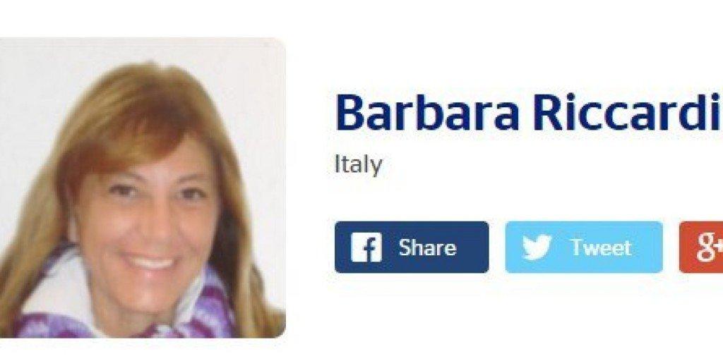 o-BARBARA-facebook