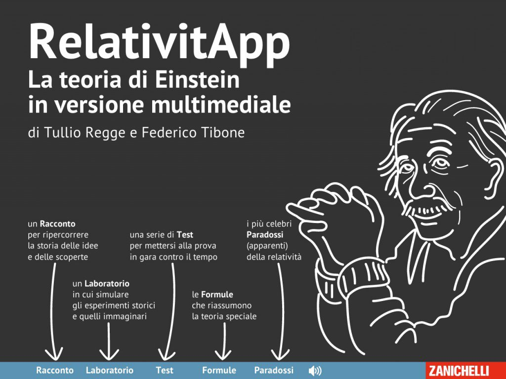 relativitapp1