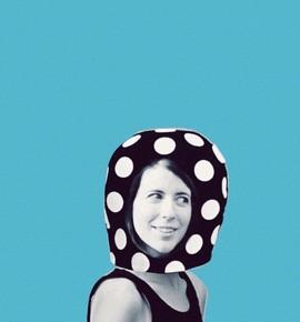 Cristina Coppellotti