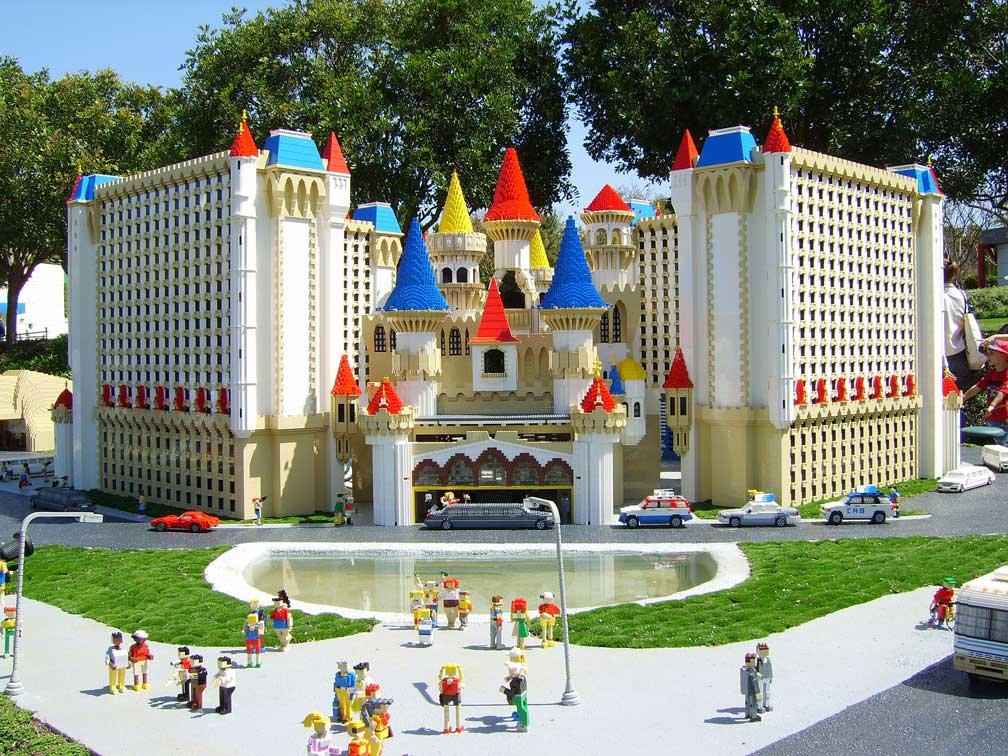 Legoland-02