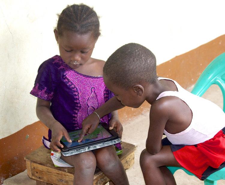 Team_Kukua_Gambia_research_xprize_literacy_app