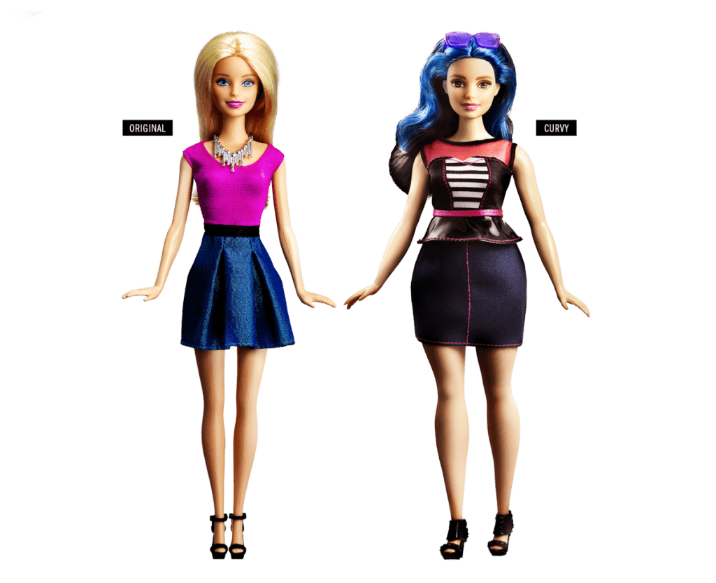 barbiecurvy_original-2