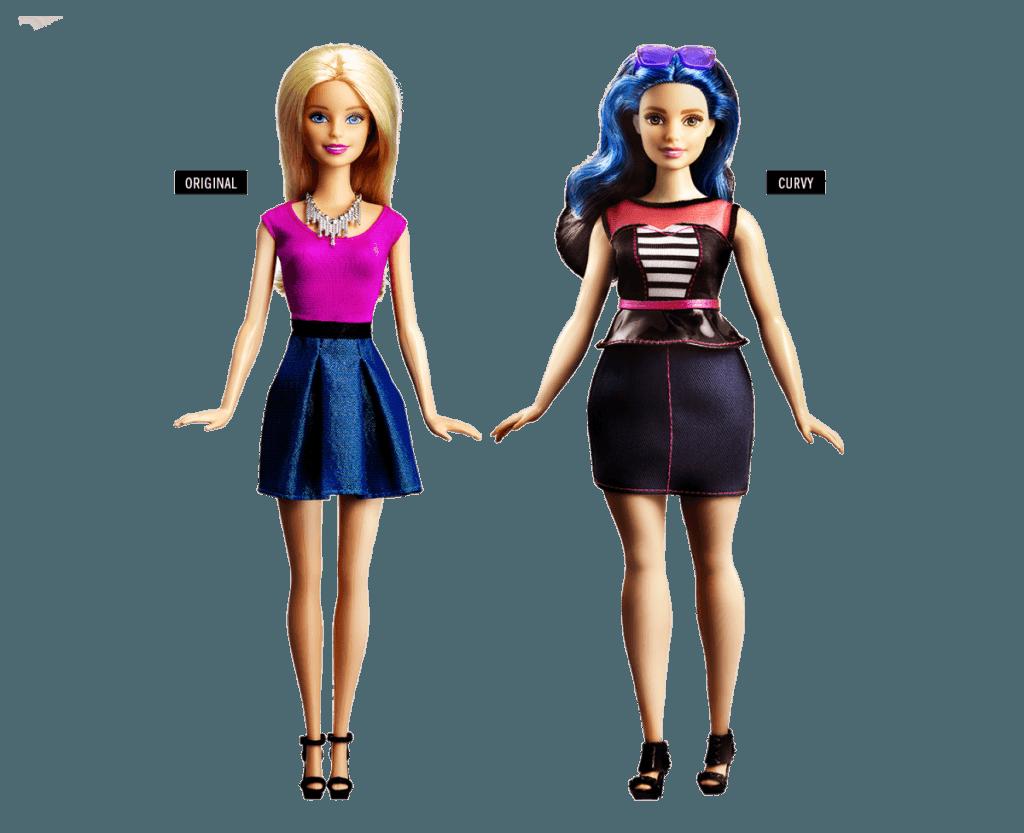 barbiecurvy_original-2