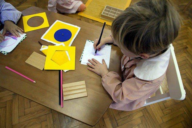 scuola-con-metodo-montessori