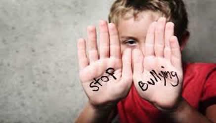 stop-bullismo1