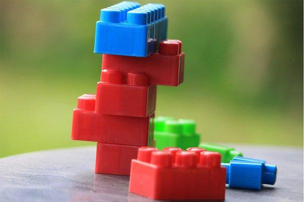 torre-lego