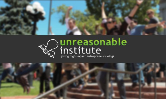 unreasonable-institute