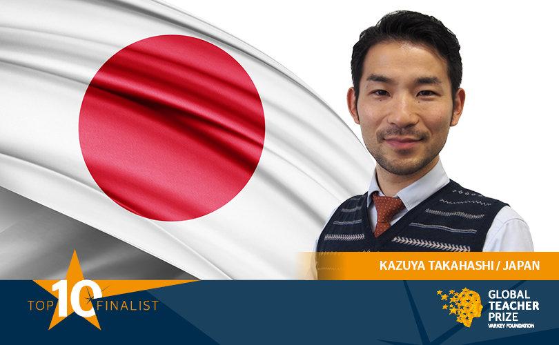015835A2_Varkey-Foundation_GTP_Top10_FLAG-GRAPHICS_810x500_KAZUYA-TAKAHASHI