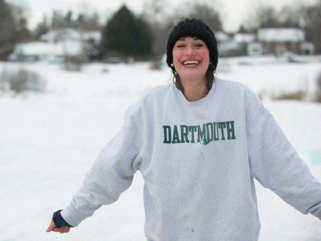 10-dartmouth-college