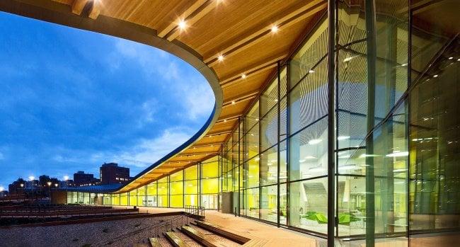 La scuola del futuro che la Finlandia ha costruito per superare se stessa