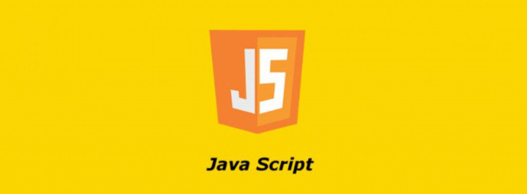 JavaScript-Featured-1900x700_c