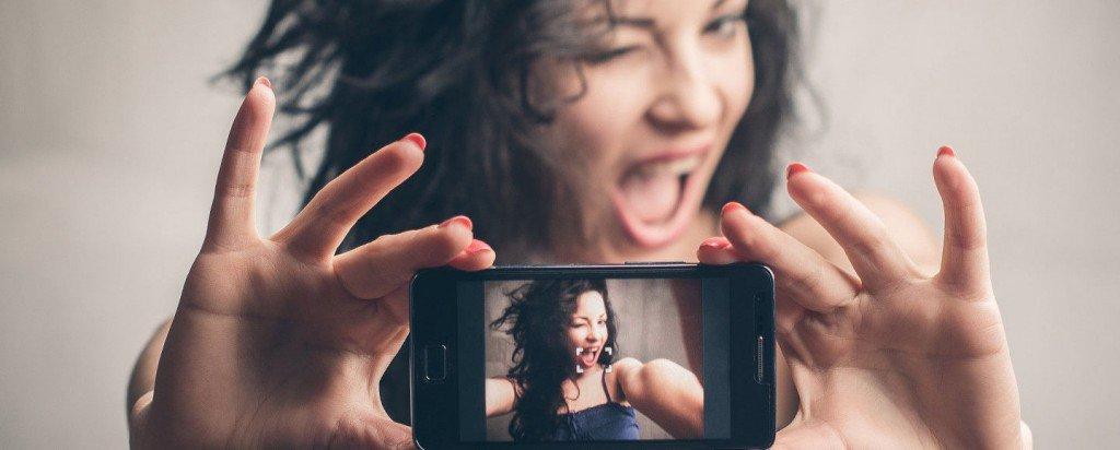 Selfie-1440x580