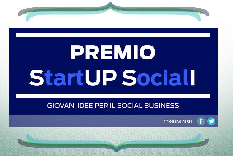 Social-start-up