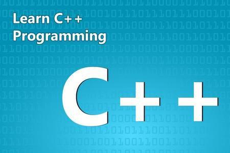 appunti-di-programmazione-c_595ff46b3ff6b5d6a4be497cfee6e89b
