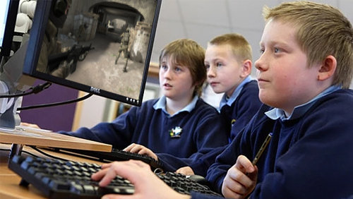 esports-to-become-part-of-school-curriculum