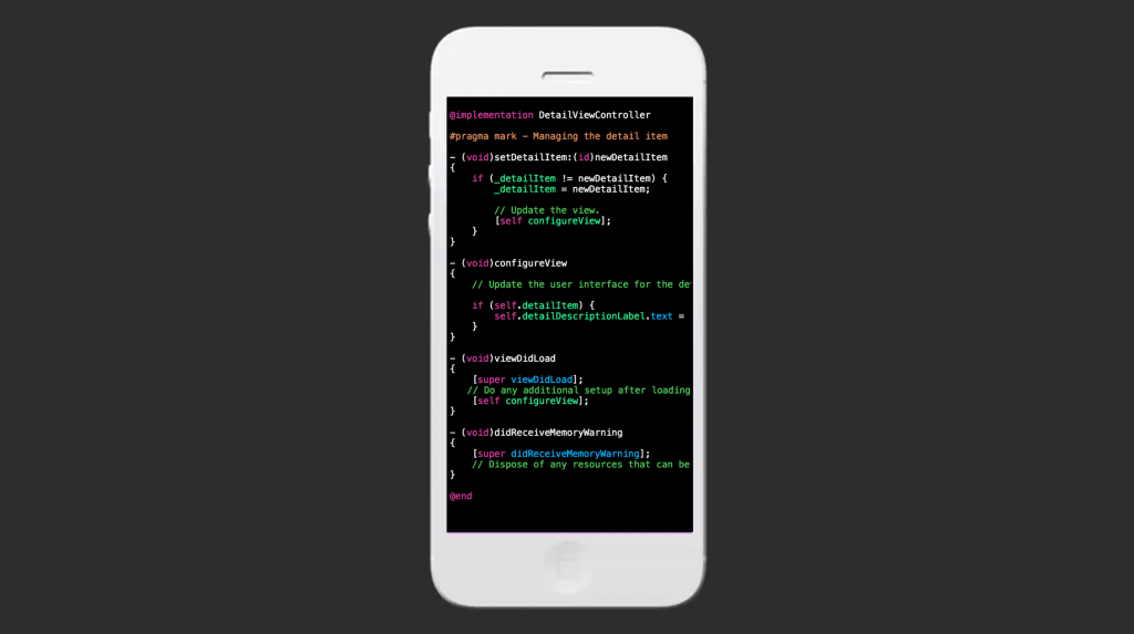 objectivec_on_iphone_screen1
