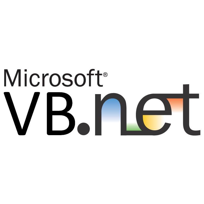 vb.net_