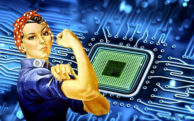 women_in_tech_800_contentfullwidth