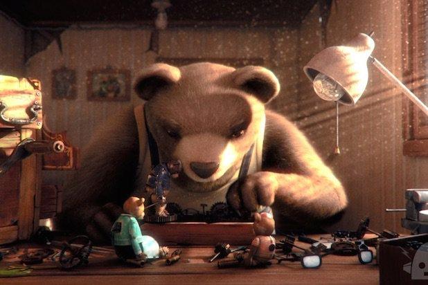 Bear_Story