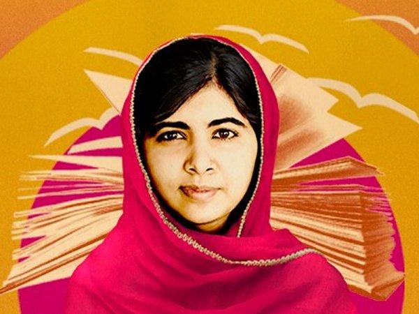 Malala-il-film-sul-Premio-Nobel-per-la-Pace-al-cinema-da-domani-5-novembre