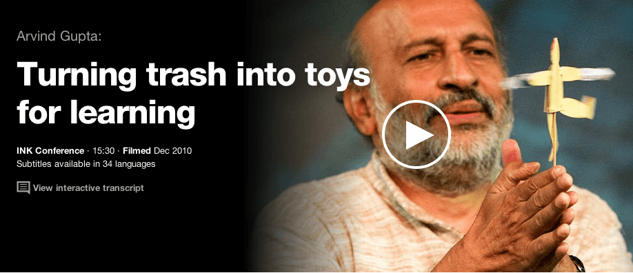 Trash_to_toys