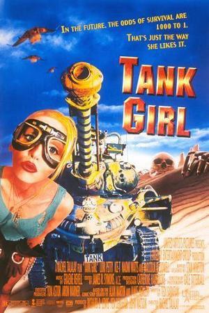 tankgirl_lg