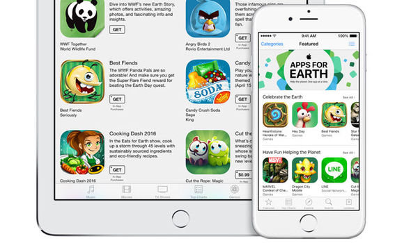 Apple-Apps-For-Earth-UK-Release-Date-Apple-iPhone-Apps-For-Earth-iOS-App-Store-Money-for-WWF-Money-WWF-Apple-iPhone-iOS-Apple-Ap-661130